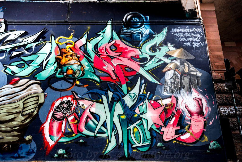 Wiesbaden_Graffiti_MOS_2016_wall_7b-8