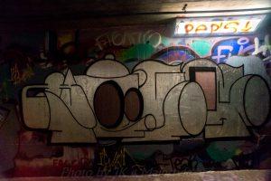 rumo_special_1-29